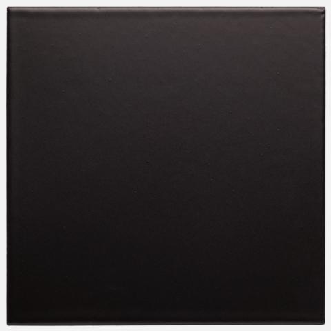 noir matt