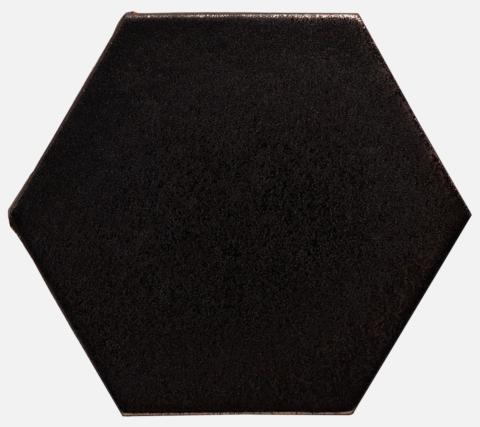 noir gold
